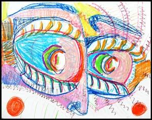 http://art-post.net/images