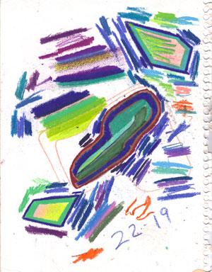 Design 22-19