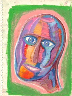 Face Jan