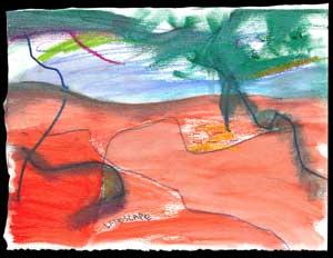 Landscape-44