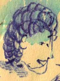 Leslie Rosdol